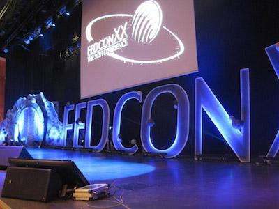 ��������� FedCon 2011