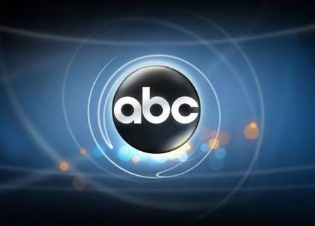 Канал ABC