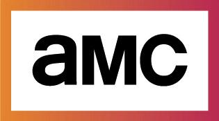 Канал AMC лого