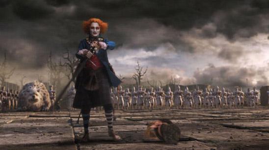 Армия Шляпника