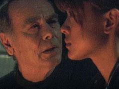 Дин Стоквелл в Battlestar Galactica