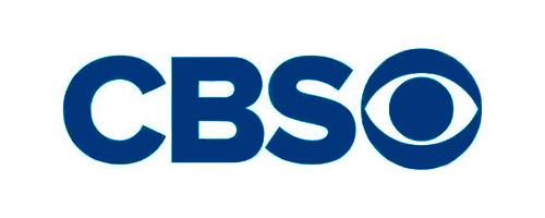 Канал CBS