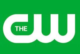 CW лого