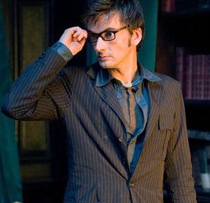 http://scifi-tv.ru/images/news/David_Tennant_Doctor_Who.jpg