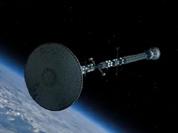 Космический корабль Антарес