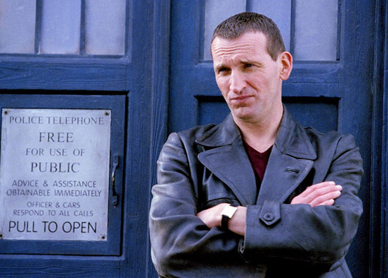 Doctor_Who_Eccleston.jpg