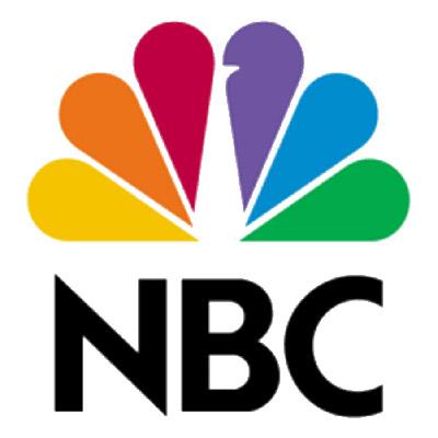 Канал NBC