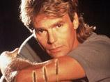 Ричард Дин Андерсон может вернуться в Stargate Universe