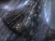 Звездные Врата Вселенная