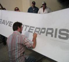 Save Enterprise