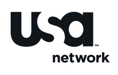 Канал USA