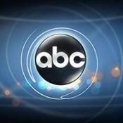 Канал ABC анонсировал расписание на 2017-2018 сезон