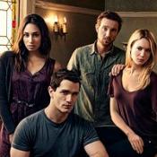 Быть Человеком (США) отменен после четырех сезонов