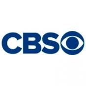 Канал CBS анонсировал расписание на 2018-2019 сезон