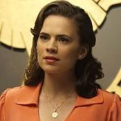 "Агент Картер отменена; пилот Marvel""s Most Wanted не проходит"