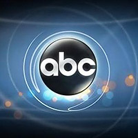 Канал ABC анонсировал расписание на 2019-2020 сезон