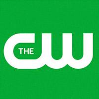 Канал CW анонсировал расписание на 2021-2022 сезон