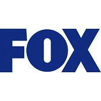 Канал Fox анонсировал расписание на 2019-2020 сезон