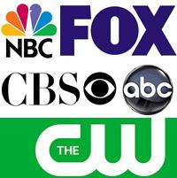 Эфирные каналы лого