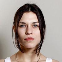 Ана Улару