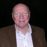 Дон С. Дэвис