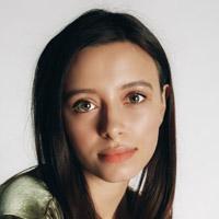 Лиззи Каппуччино