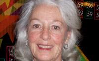 Джейн Александр