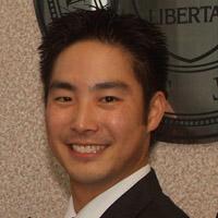 Джон Ким