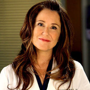 http://scifi-tv.ru/images/people/mary_mcdonnell/Mary_McDonnell.jpg
