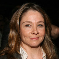 http://scifi-tv.ru/images/people/megan_follows/Megan_Follows_photo.jpg