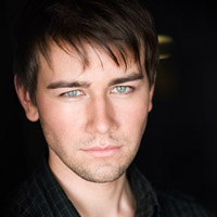 http://scifi-tv.ru/images/people/torrance_coombs/Torrance_Coombs_photo.jpg