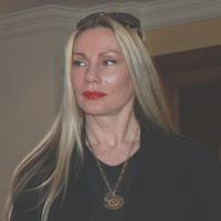 Вирджиния Хей