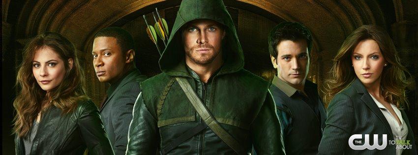 http://scifi-tv.ru/images/series/Arrow/poster_s01e01_1.jpg