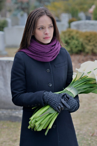 "Красавица и Чудовище ""Anniversary"" - 20 серия 1 сезона"