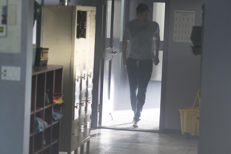 """По Ту Сторону """"No Es Bueno"""" - 3 серия 2 сезона"""