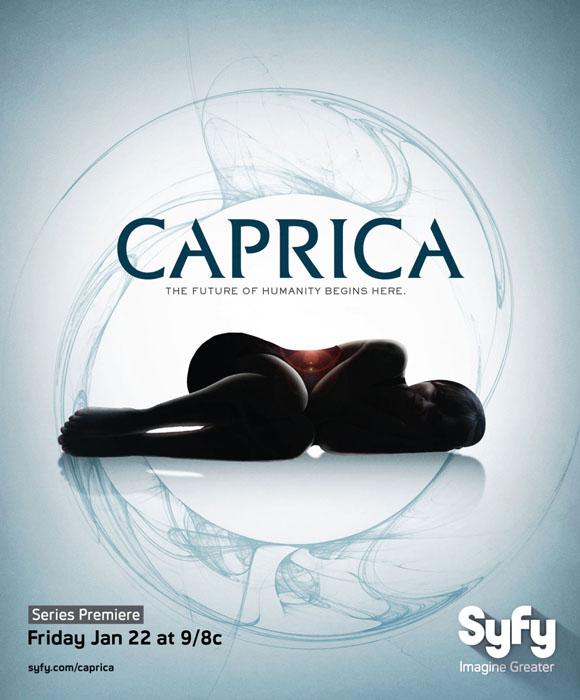 Постеры и фотографии Каприки