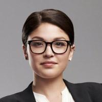 Эллен Тамаки в сериале Зачарованные - официальное фото