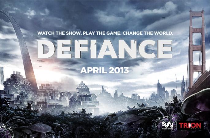 Постер для 1 сезона сериала Вызов
