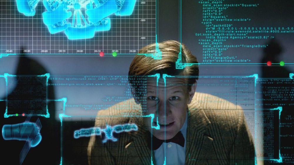 Пятницкий сезон 1234 2011 смотреть онлайн или скачать