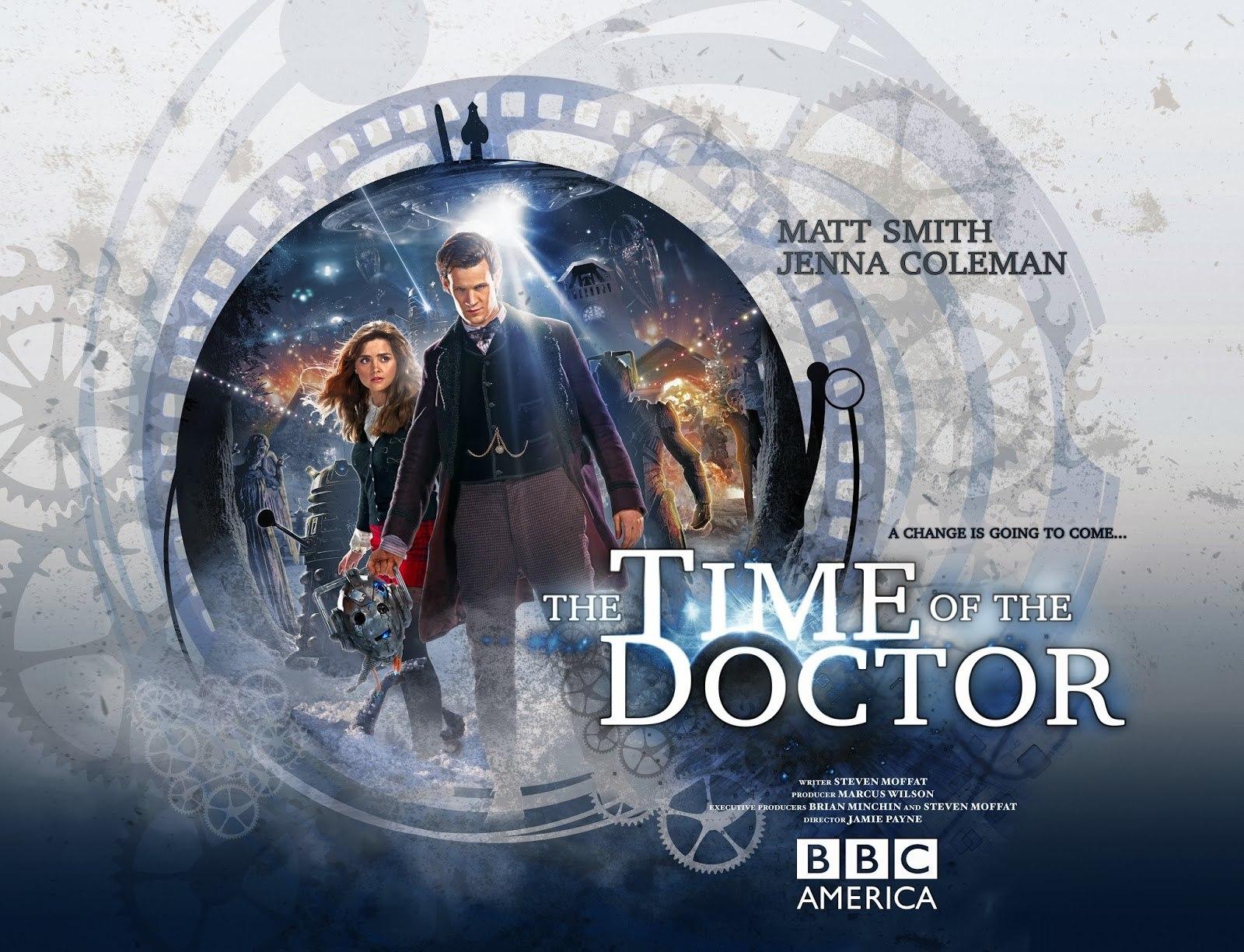 смотреть онлайн доктор хаус 3 сезон серия 3 сезон