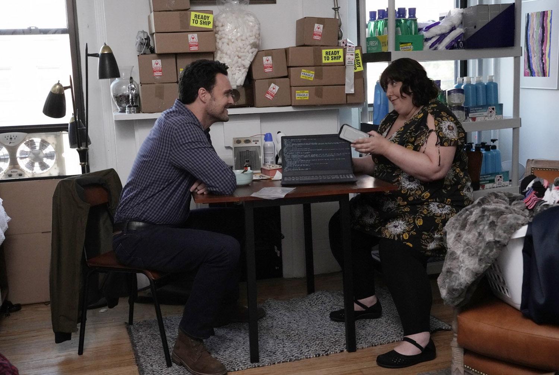 "Emergence ""No Outlet"" - 4 серия 1 сезона"