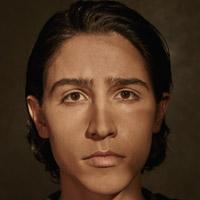 Лоренцо Джеймс Хенри в сериале Бойтесь Ходячих Мертвецов - официальное фото