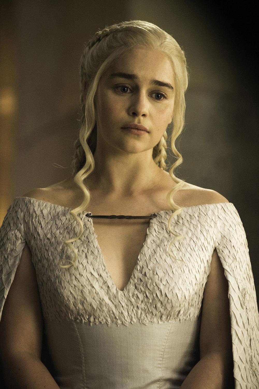 10 серия 5 сезона игры престолов скачать