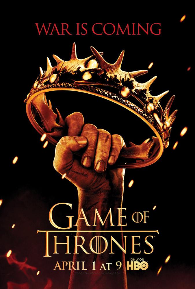 Игра престолов 7 сезон 2017 скачать торрент бесплатно