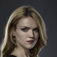 Эрин Ричардс в сериале Готэм - официальное фото