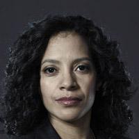 Забрина Гевара в сериале Готэм - официальное фото