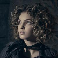 Самрен Бикондова в сериале Готэм - официальное фото