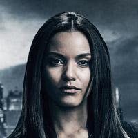 Джессика Лукас в сериале Готэм - официальное фото