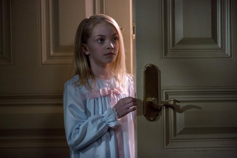 "Гримм ""Beginning of the End, Part One"" - 21 серия 5 сезона"