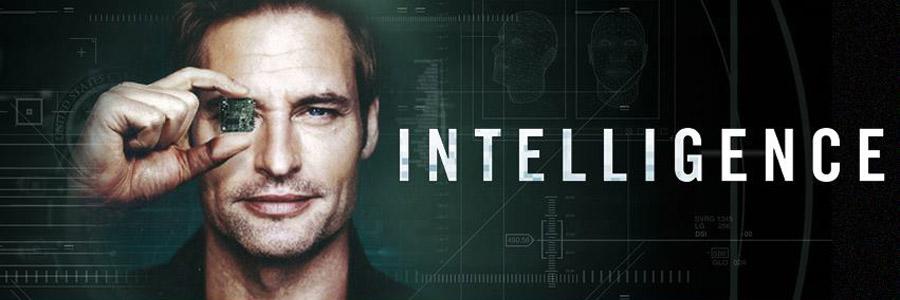 Постер для Интеллект
